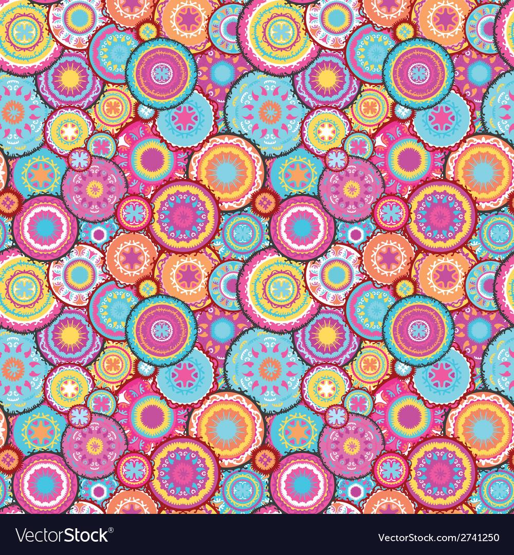 Moroccan Pattern Interesting Decorating Ideas