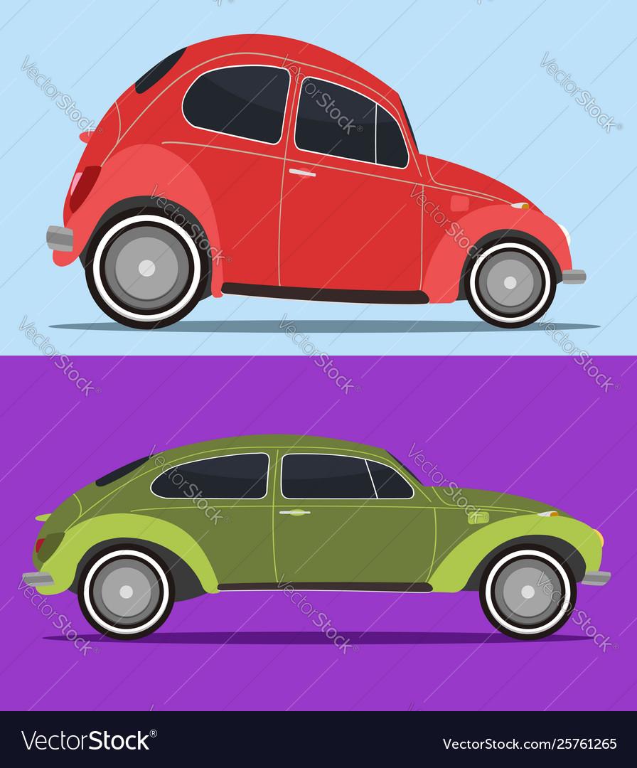 Fun cars ii