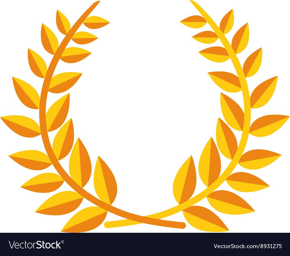 Branch award