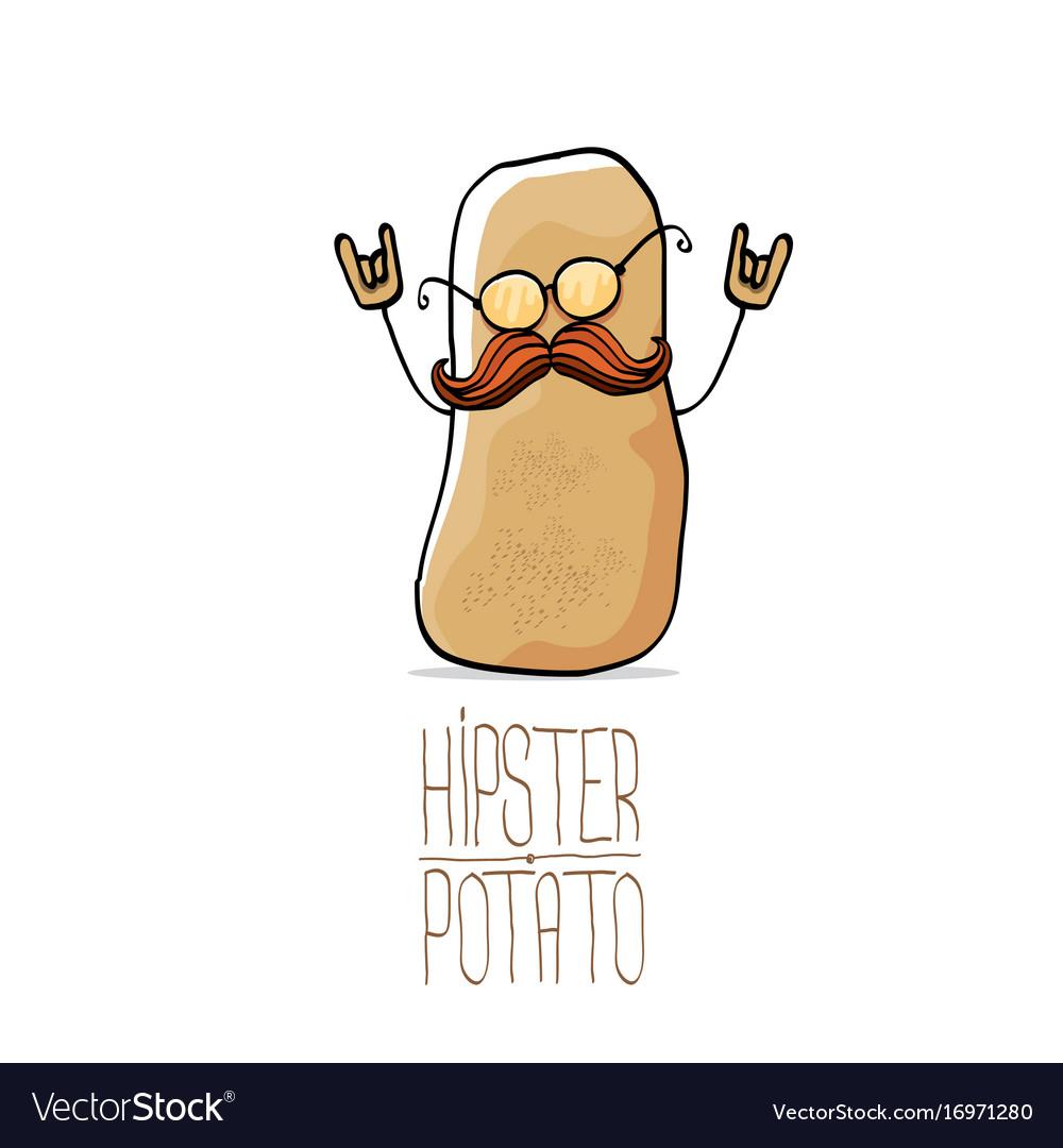 Cute Potato Cartoon Pictures | secondtofirst.com  Cute Potato Car...