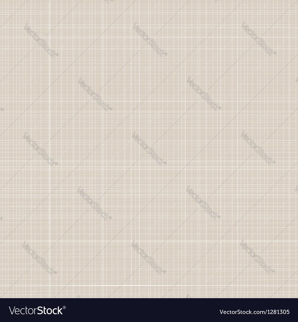Seamless linen texture