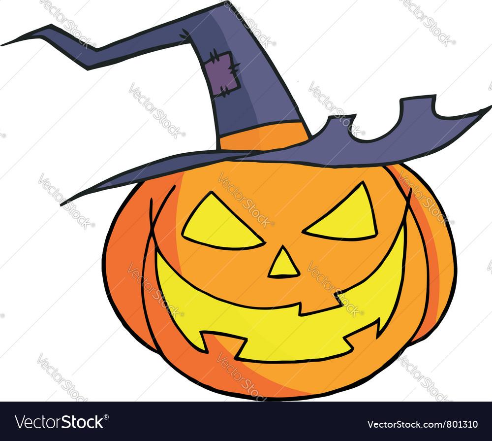 Halloween Pumpkin Cartoon Images.Cartoon Halloween Pumpkin