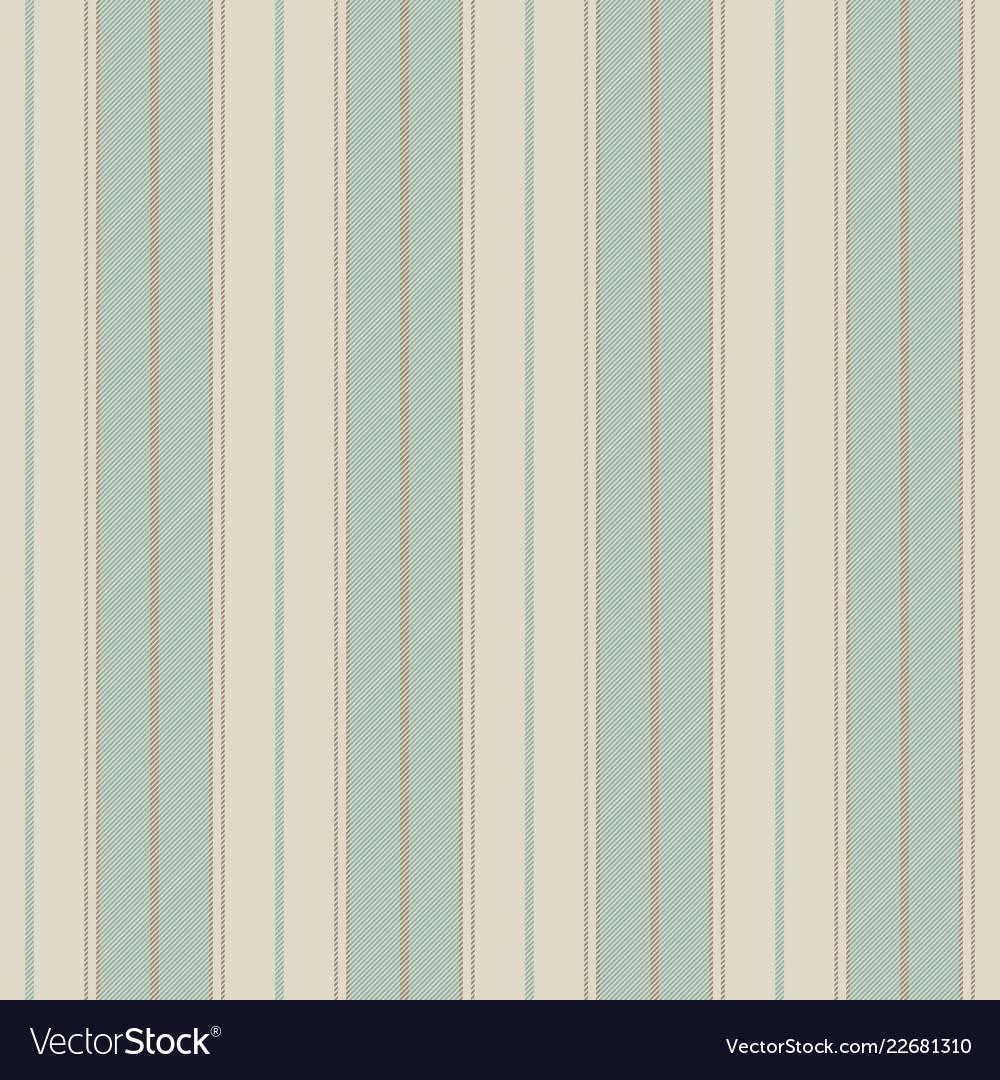 Vintage striped background seamless wallpaper