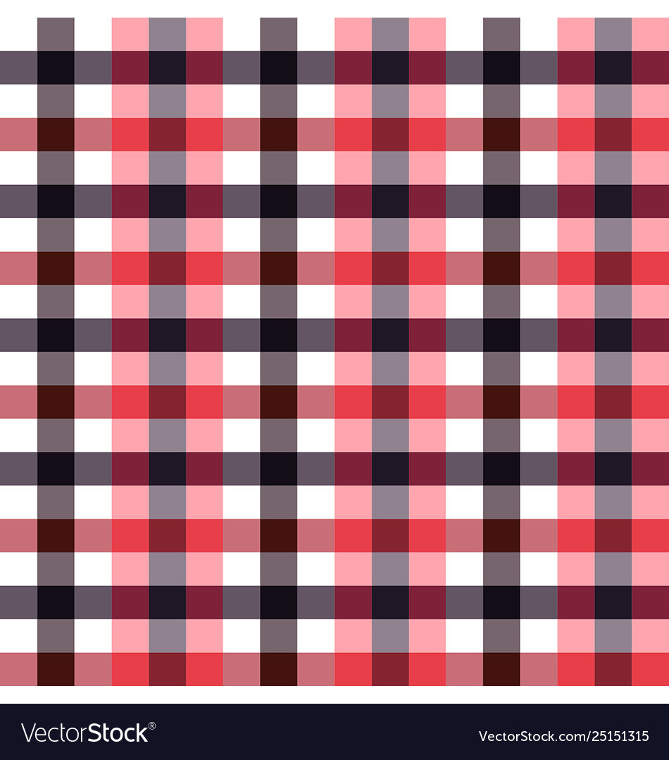 Square pattern seamless background
