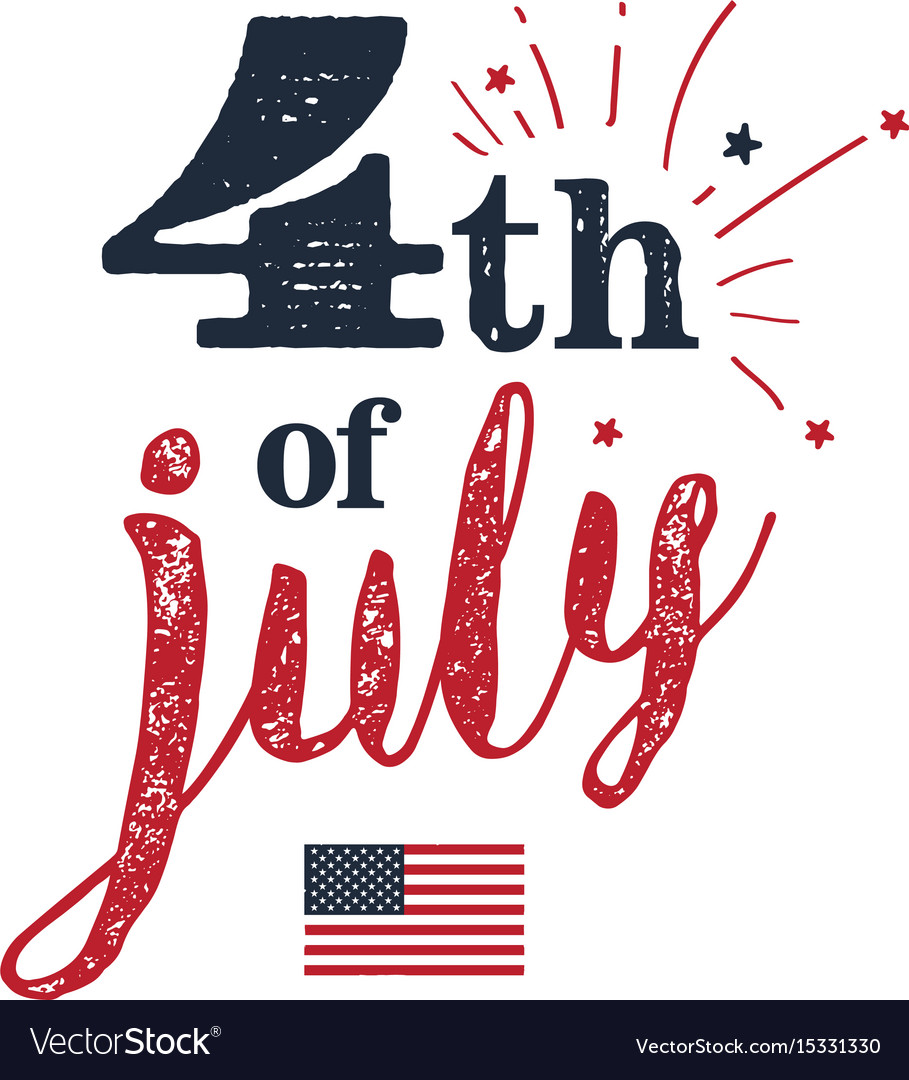 4th july usa independence day 4th july