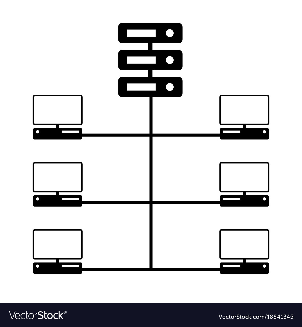 Block diagram libreoffice