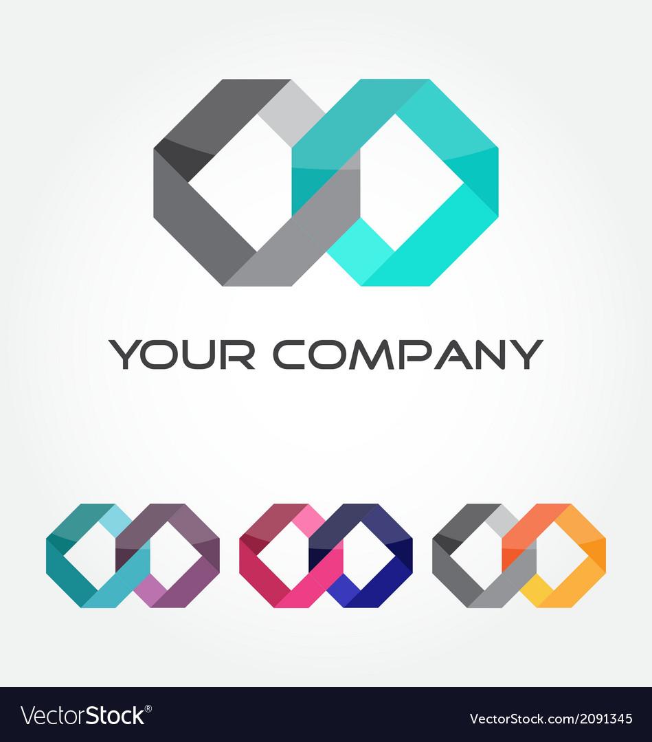 Logo design for your company