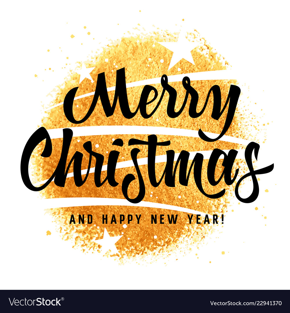 Merry christmas 012