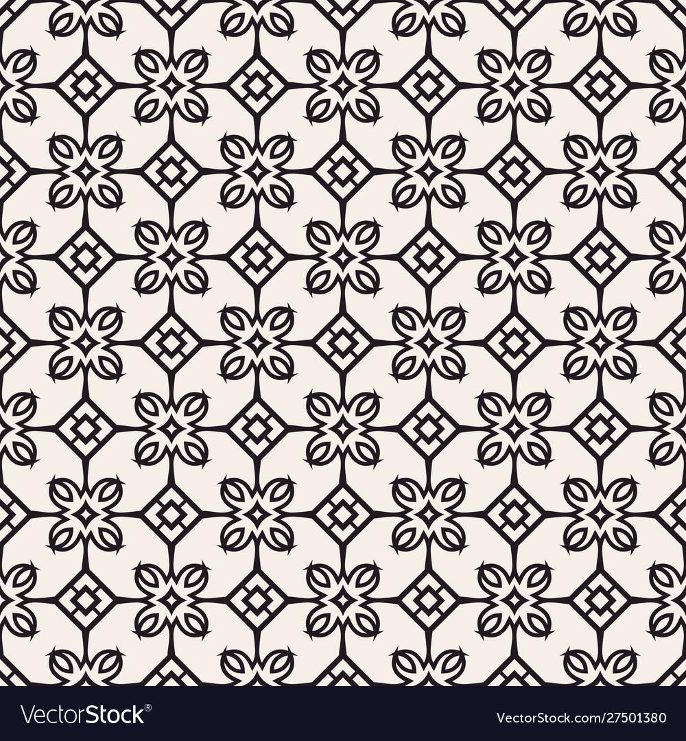 Pattern 18 0052 japanese style