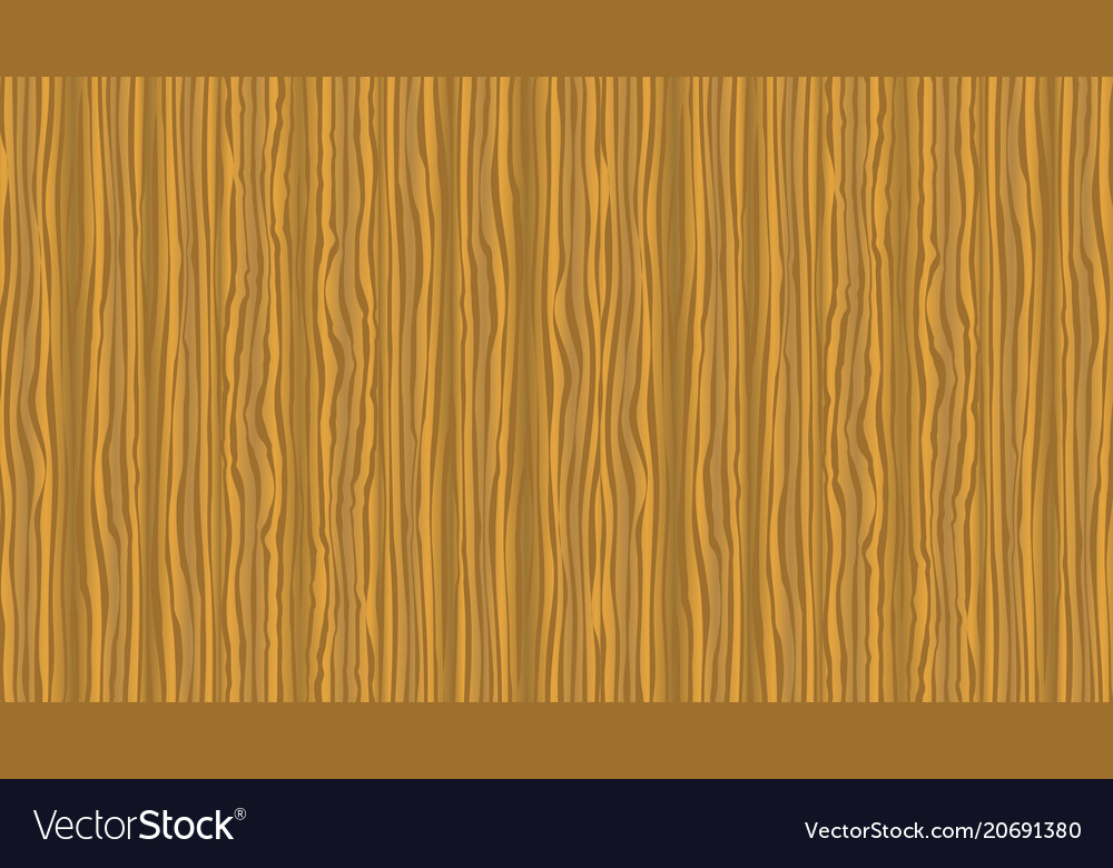 Wooden light yellow background texture