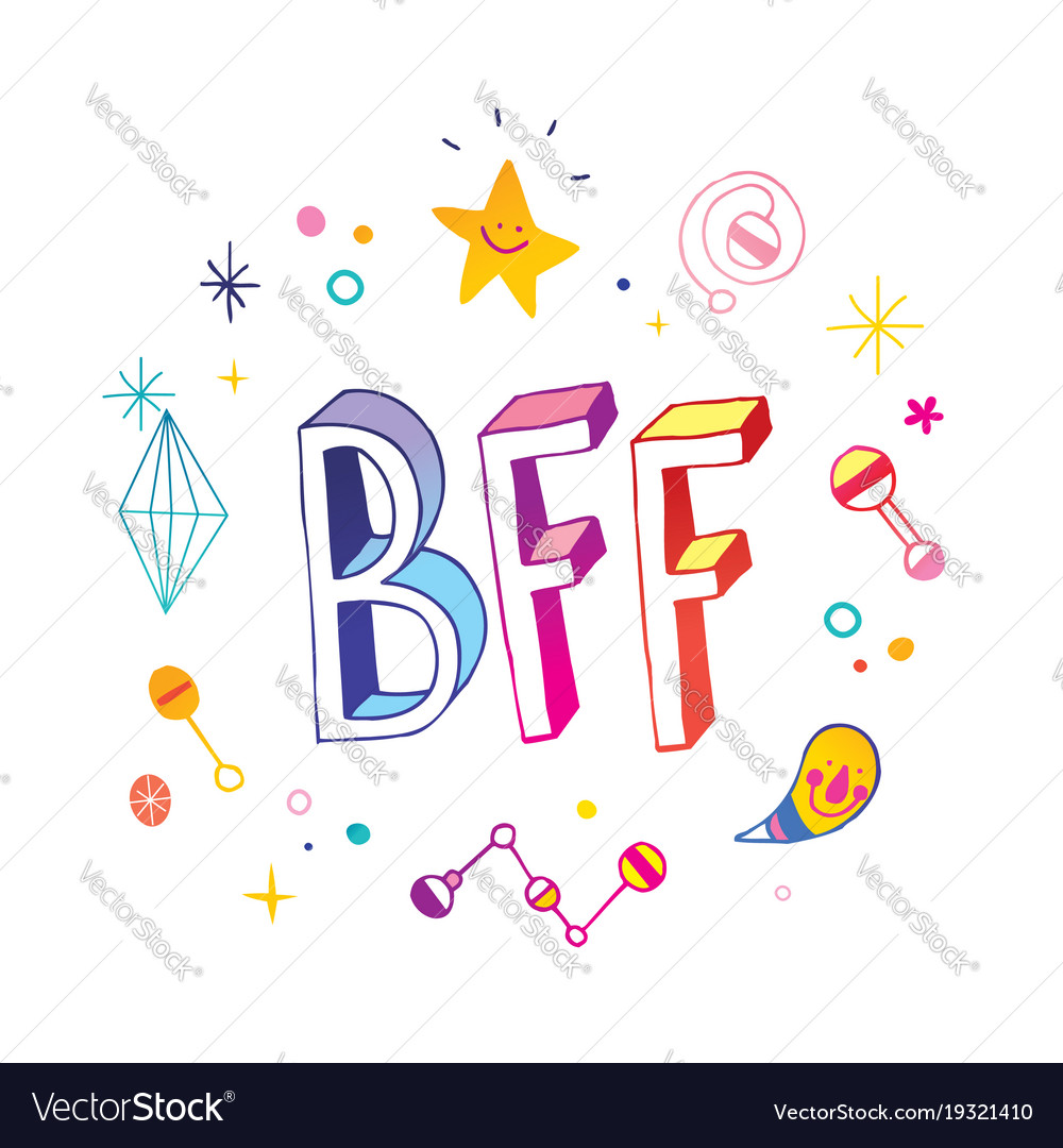 Image result for bff