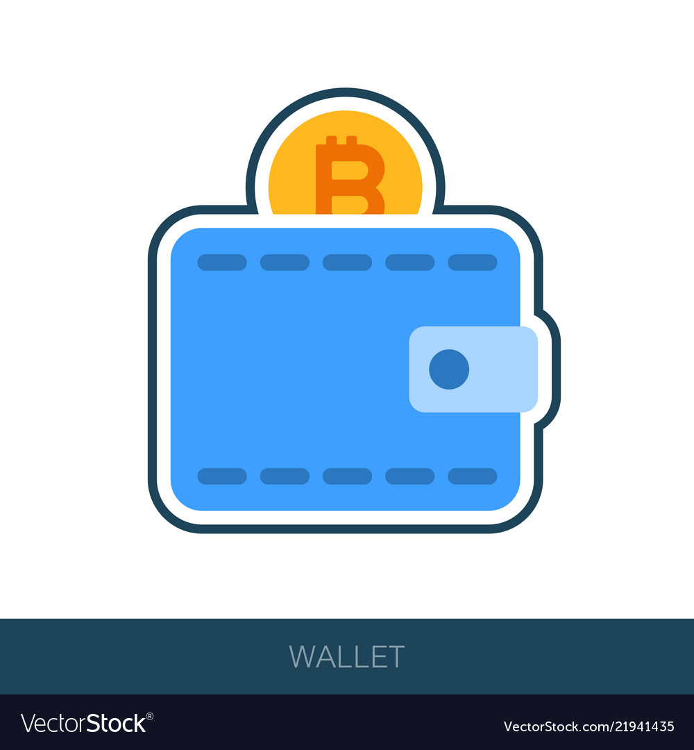 cryptocurrency wallets that give free cryptocurrency