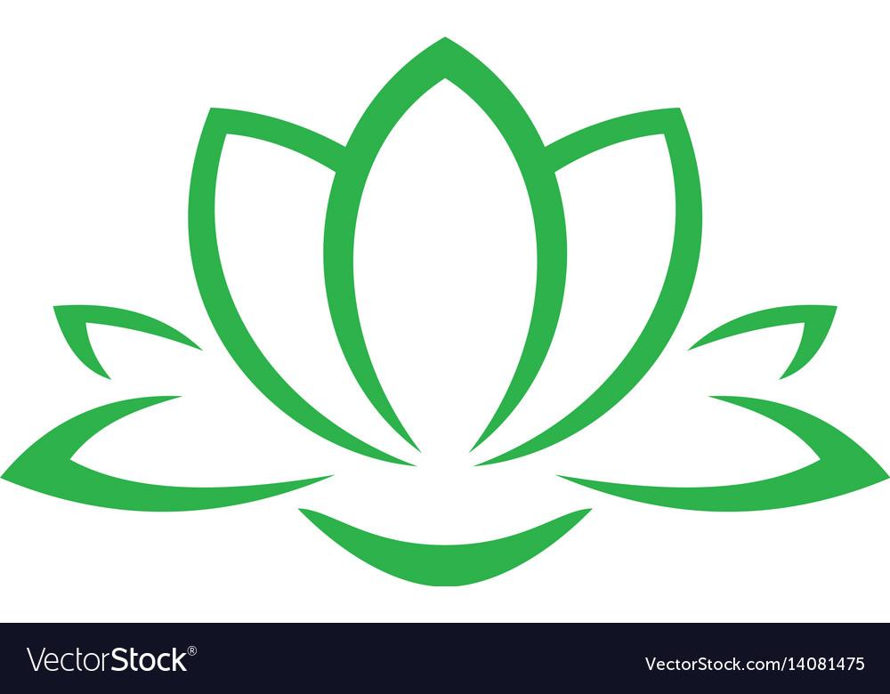 этом картинки для эмблемы цветок мысль, которая