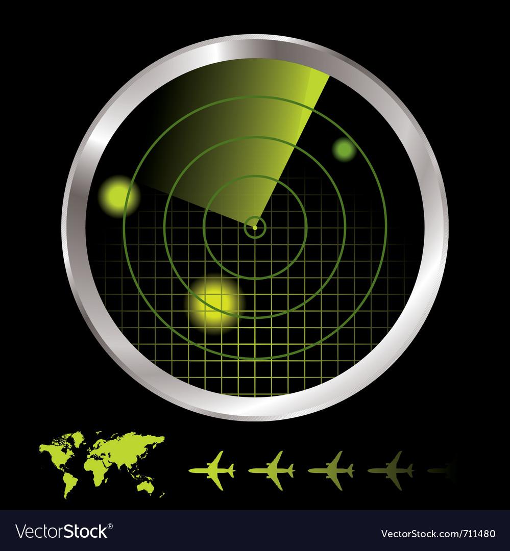 Plane radar download
