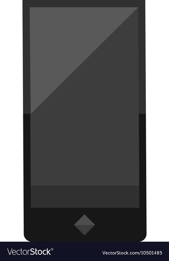 Tablet computer smartphone
