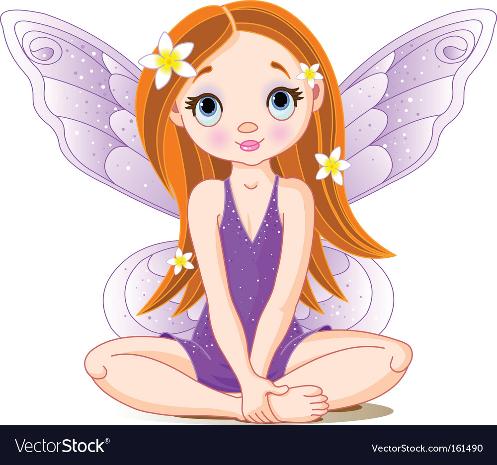 cartoon fairy vector by dazdraperma image 161490 fall back clip art daylight saving time fall back clip art daylight saving time
