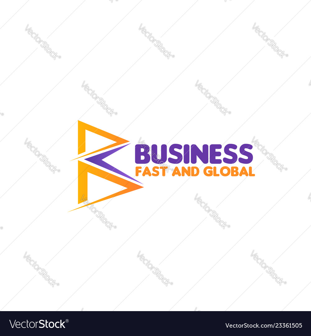 Icon for global business