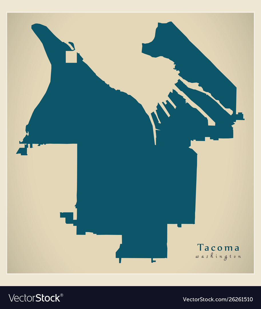 Modern city map - tacoma washington city the on map tacoma wash, map of tacoma washington 98404, map of neighborhoods tacoma wa, map of tacoma and surrounding cities, map of washington virginia area, zip code map houston and surrounding area, tacoma dome parking area, map of washington hood canal area, map of north tacoma washington, map of greater seattle tacoma area, map of north end tacoma, map of washington dc area, map of washington seattle area, map of washington state military bases, map of downtown tacoma wa, map tacoma fife, map seattle washington usa, map of washington oregon area, map of washington baltimore area, map of seattle and surrounding cities,