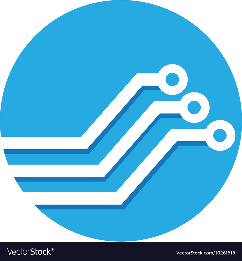 Icon For Wiring Diagram Libraries Schematic Icons Captain Source Of U2022cable Wires Logo Template Royalty