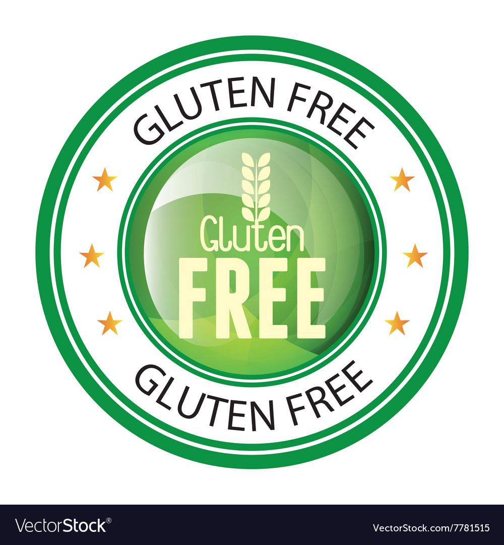 Gluten free design