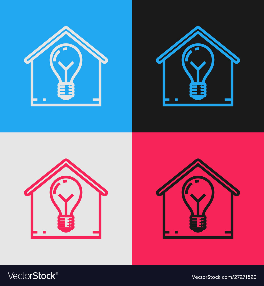 For Homes Electricidad Pinterest Home Repair Symbols And House