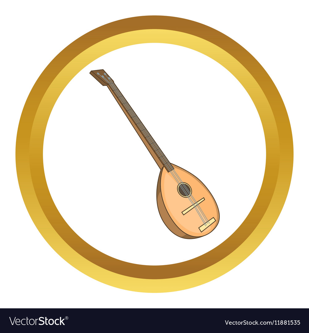music turkish saz