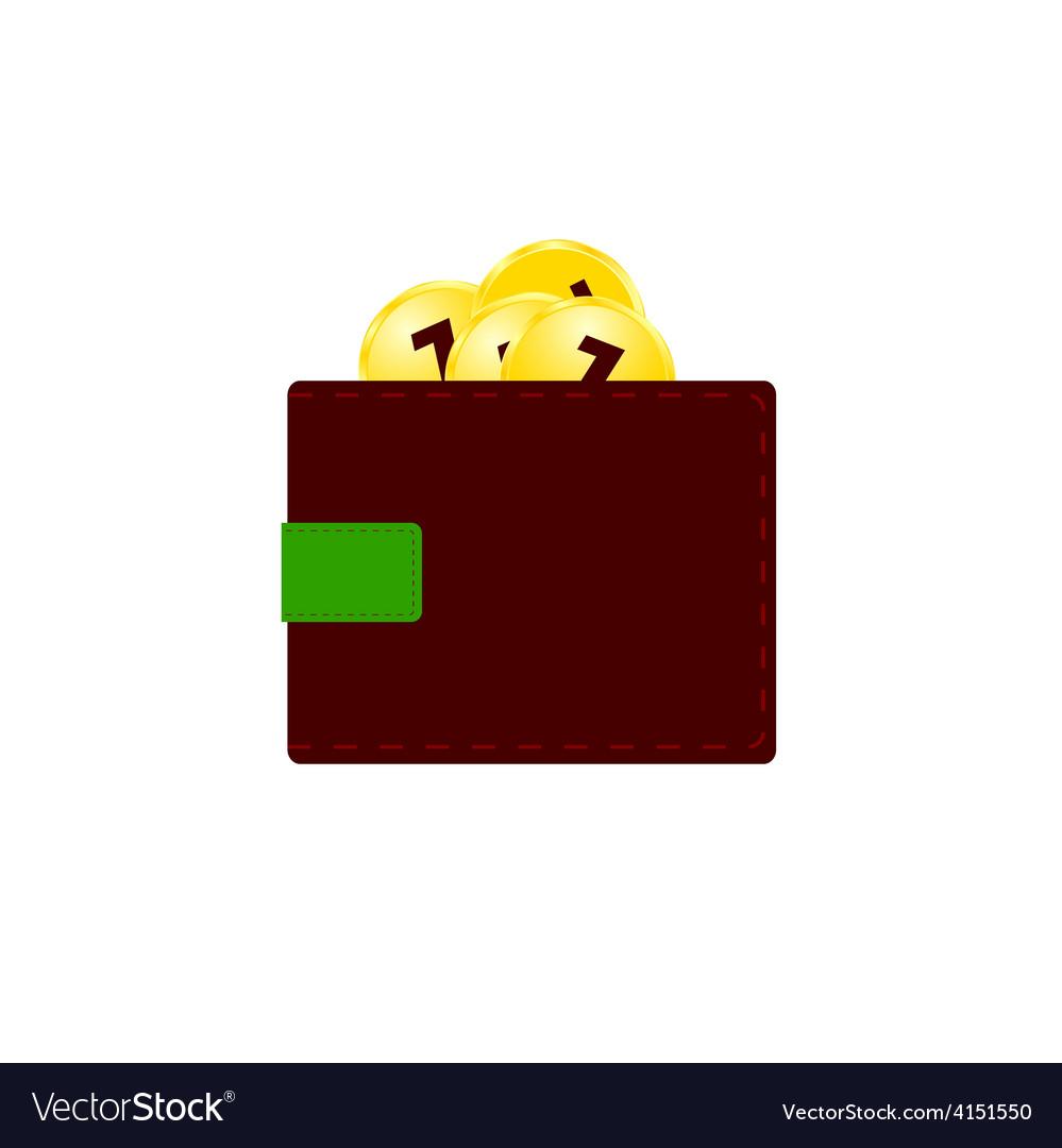 Money color
