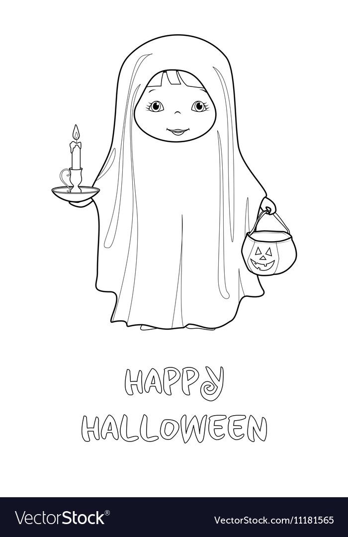 Little Vampire | Halloween coloring book, Halloween coloring ... | 1080x700