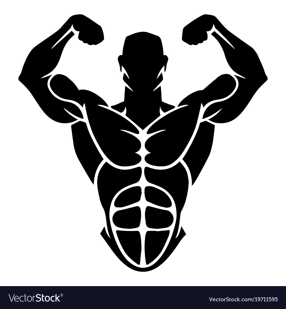 Bodybuilding design