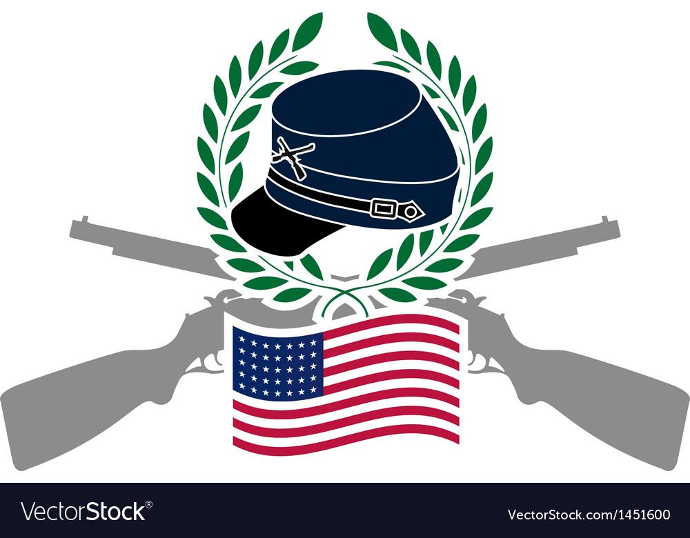 Glory of Union