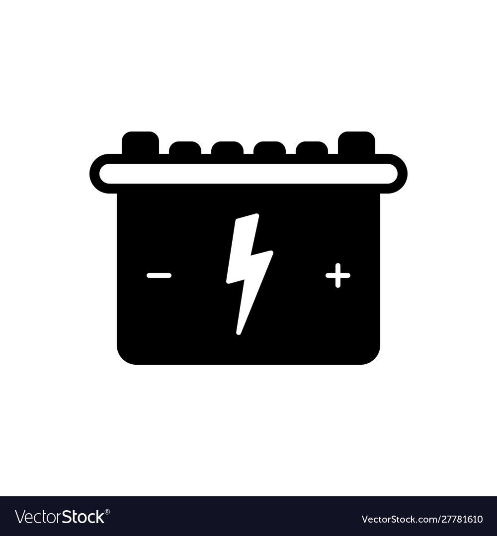 battery royalty free vector image vectorstock battery royalty free vector image vectorstock