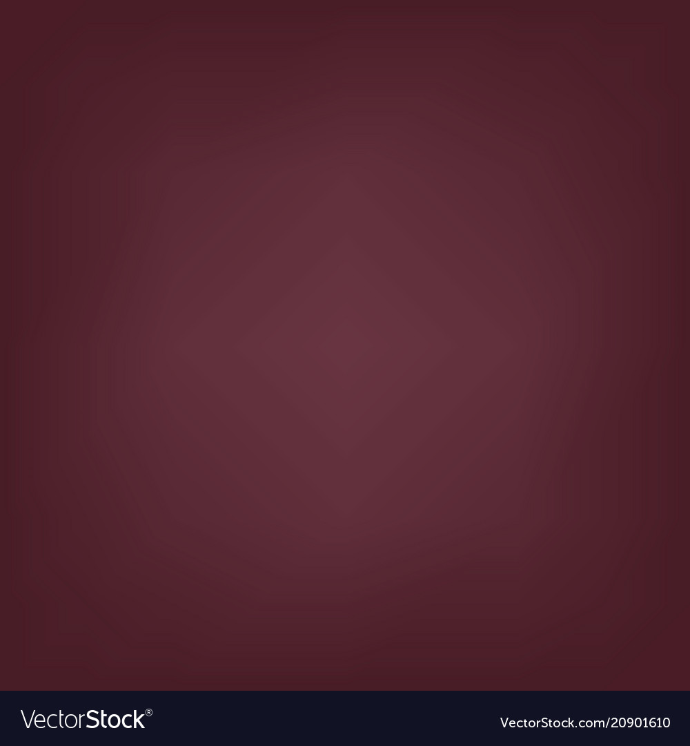 Color of 2018 year- tawny port