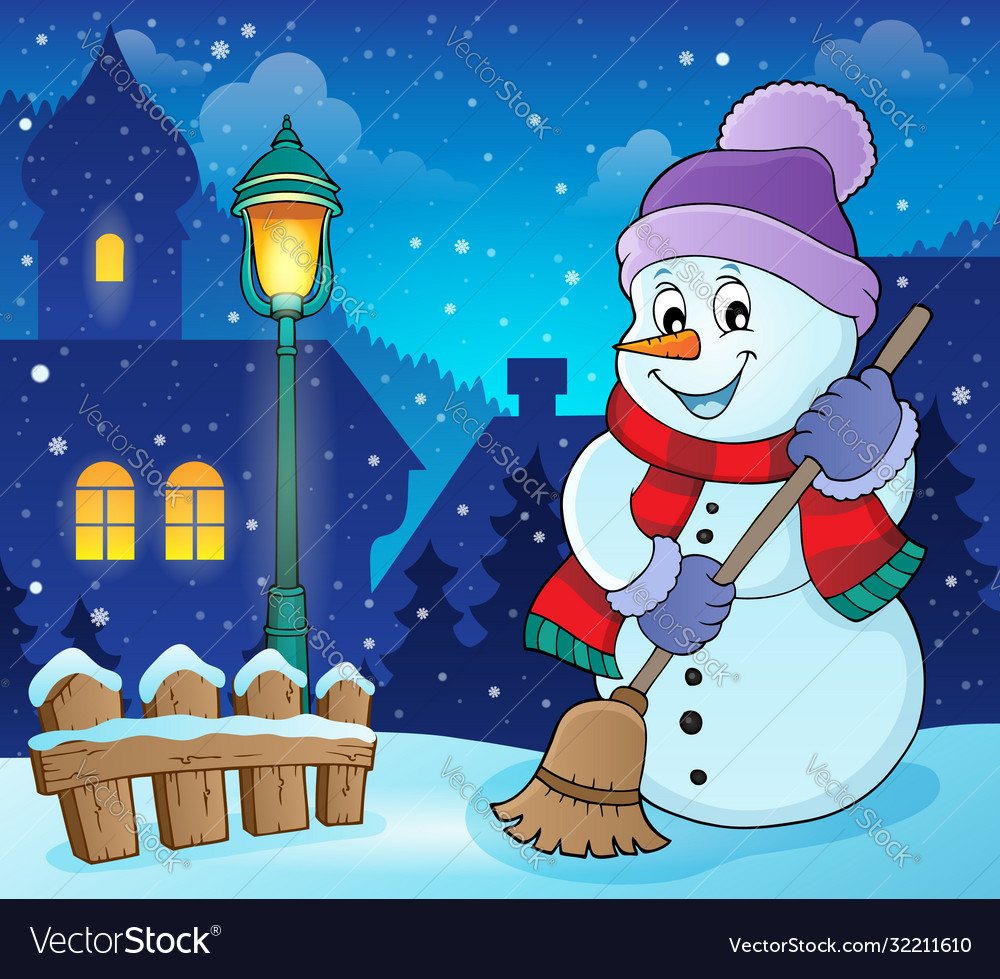 Black and White Snowman Clip Art - Black and White Snowman Image | Snowman  images, Snowman coloring pages, Snowman