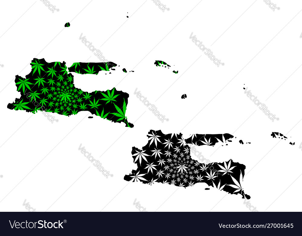 East java subdivisions indonesia provinces of