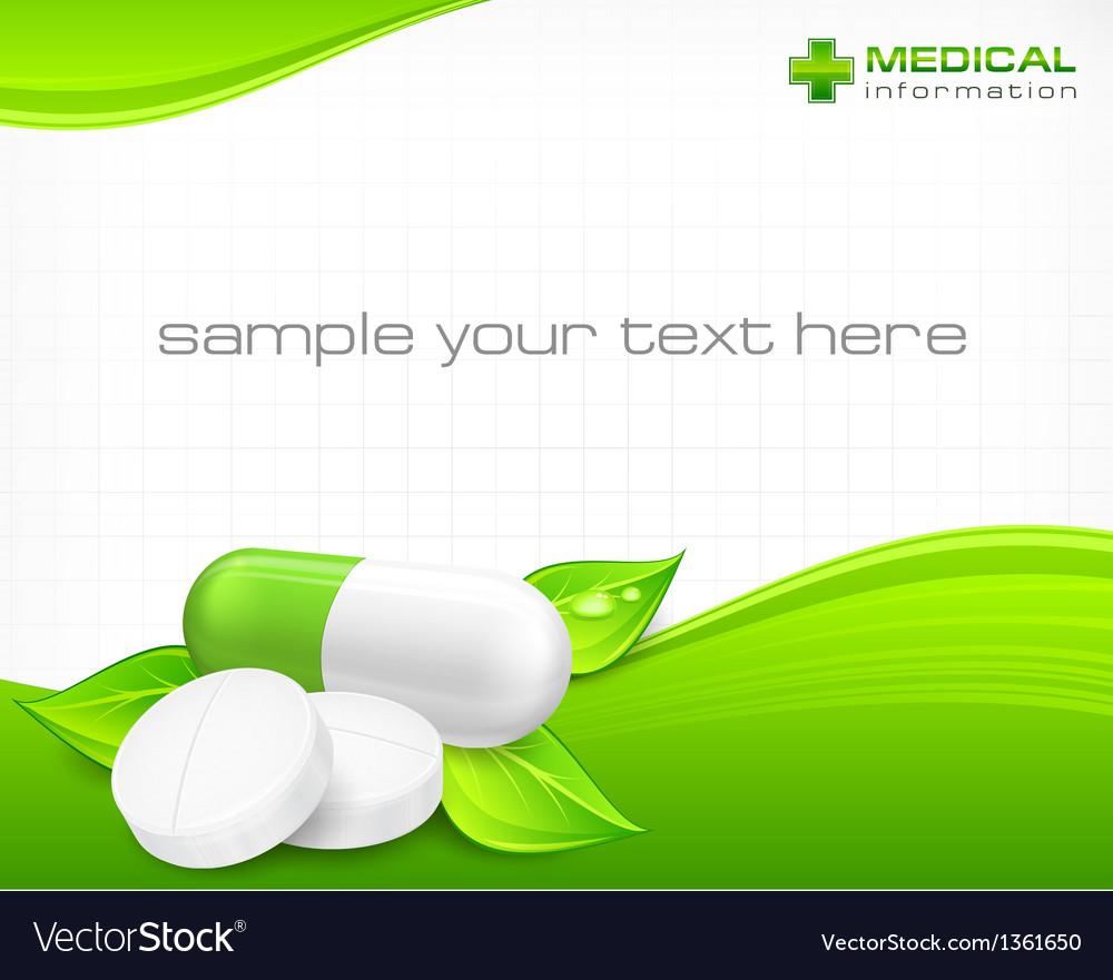 Pills text