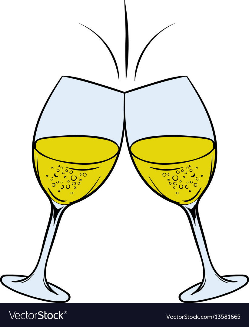 Image result for wine glass pictures