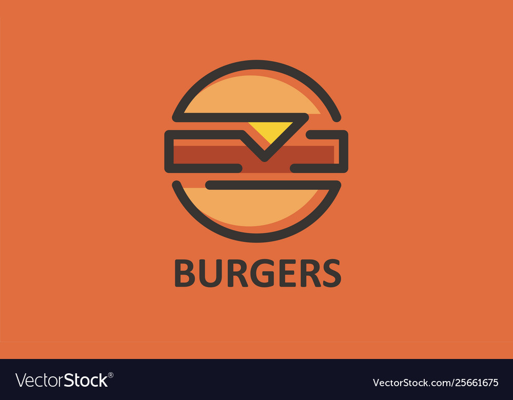 Burgers fast food cheeseburger hot dog business