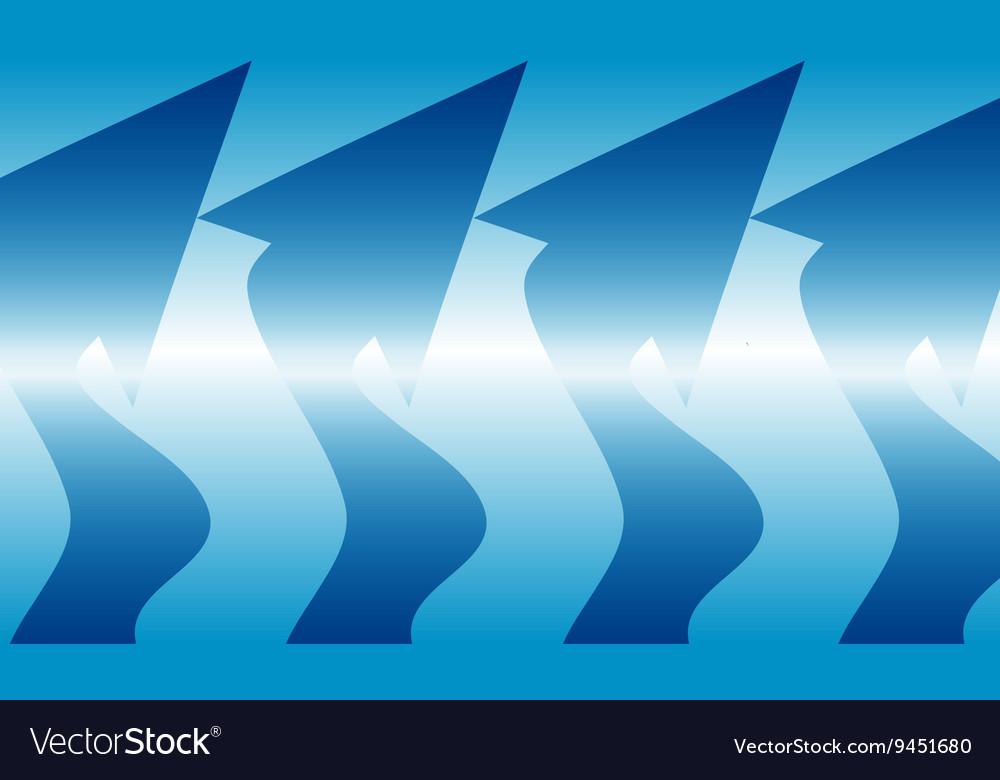 Arrows move up