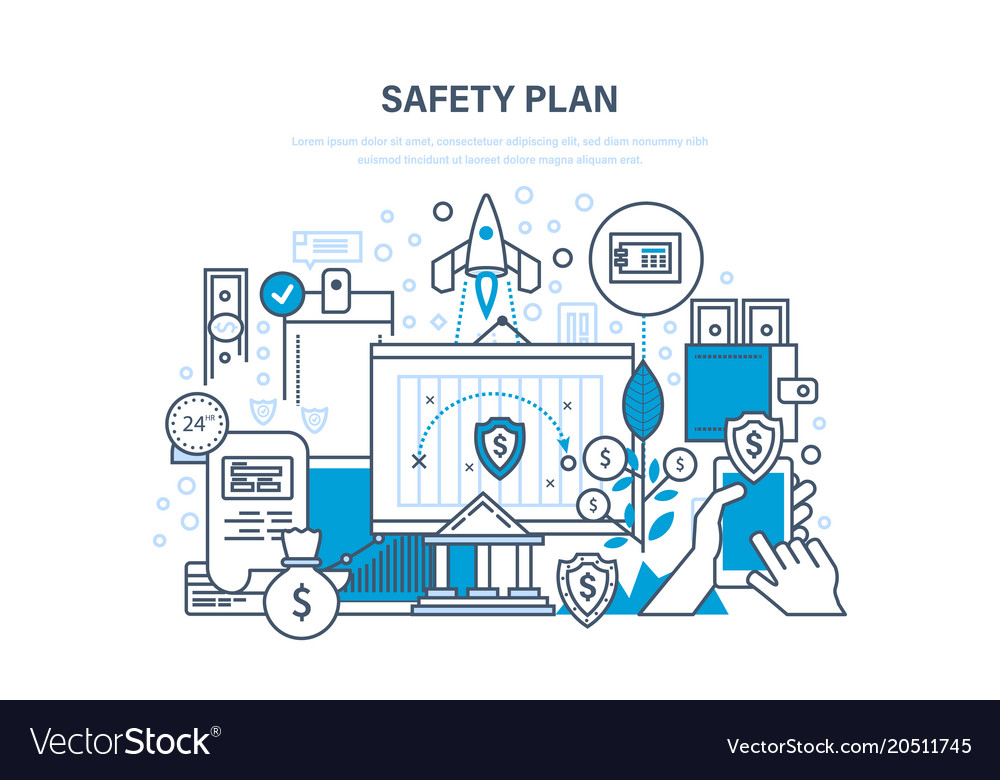 safety plan Site specific safety plan the purpose of layton construction's site specific safety plan (sssp) is to assist project management, supervision, subcontractors and workers in understanding layton construction's injury free environment.