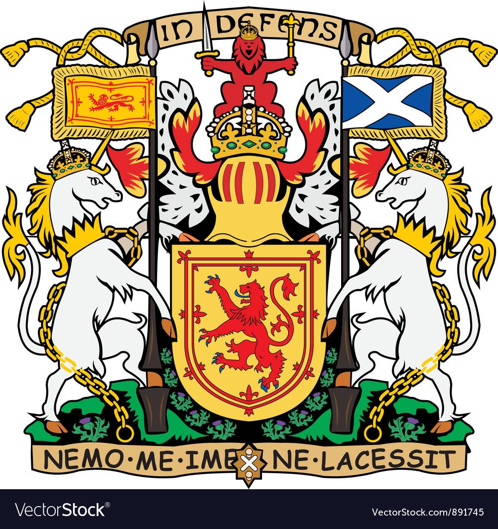 тем герб шотландии картинки где, форуме