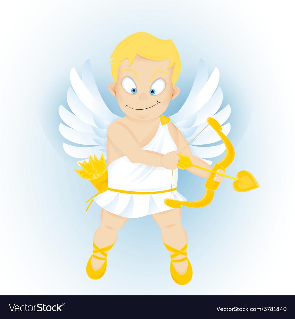 Cupidon download