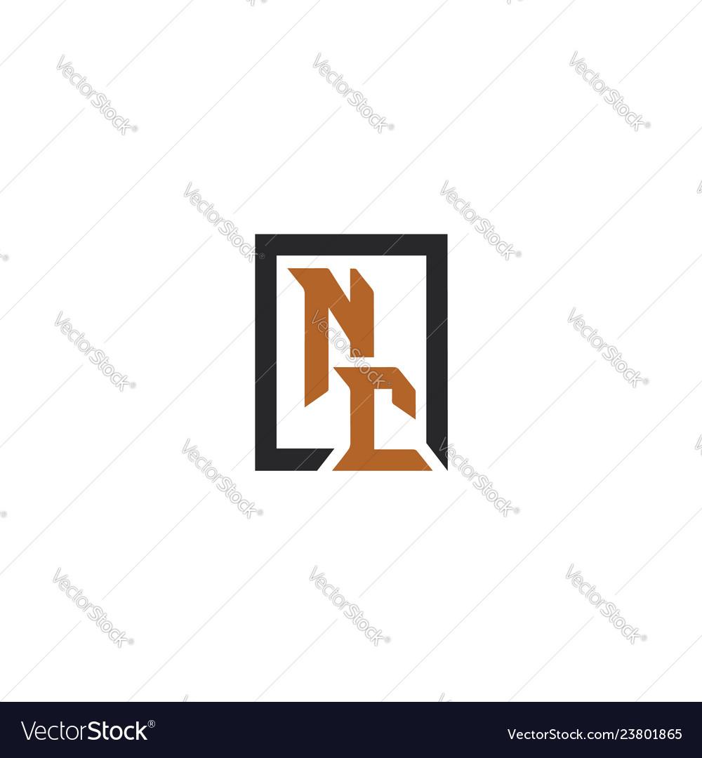 Nc-font-logo