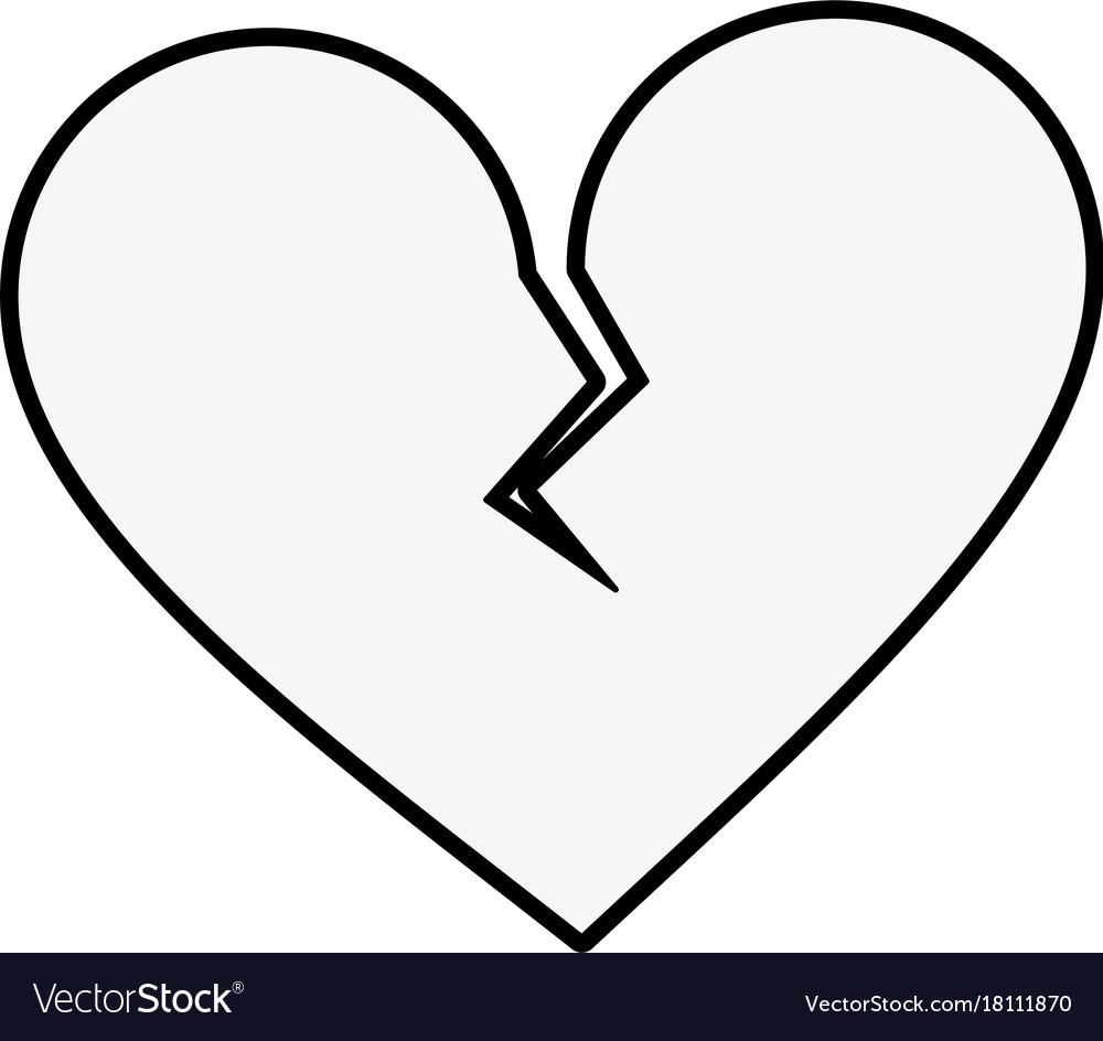 broken heart cartoon pictures impremedianet