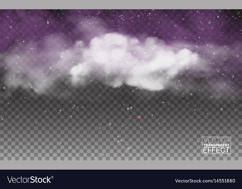 White cloudiness mist or smog background