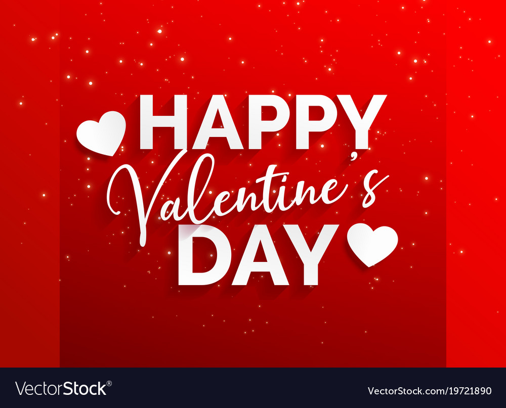 forget happy valentines day - 1000×807