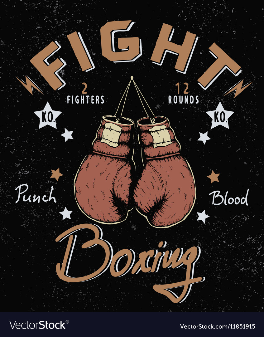 Boxing Book Pdf