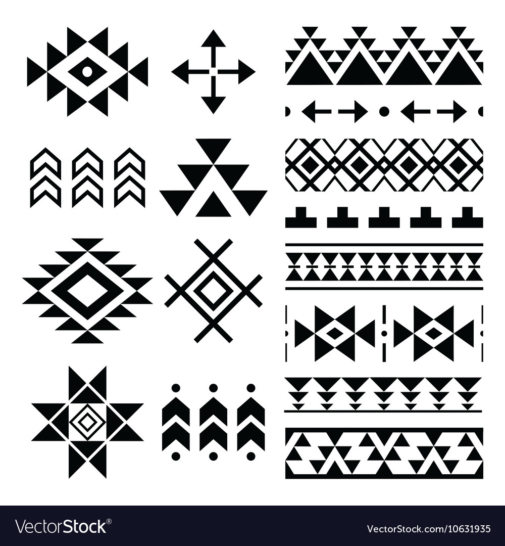 Navajo Designs Patterns Navajo Designs Patterns I - Churl.co