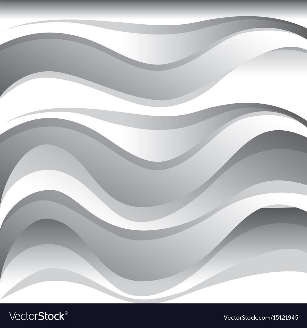 Gray and white background pattern