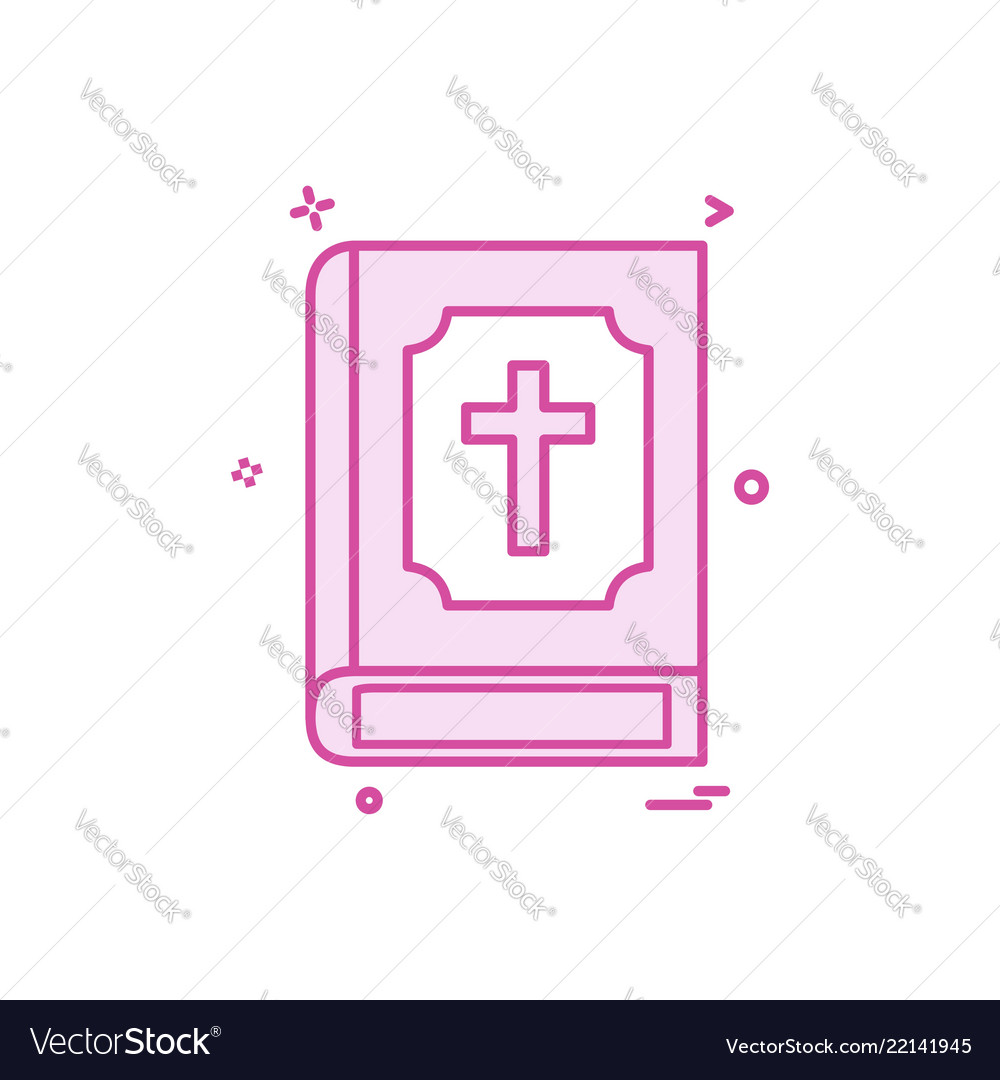 Jesus, Christ, Cartoon, Bible & Book Vector Images (71)