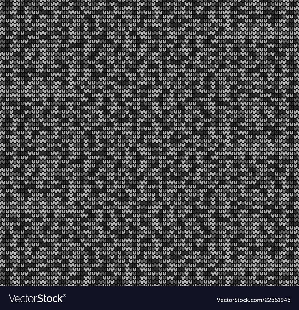 Unduh 550+ Background Black Vim HD Terbaru